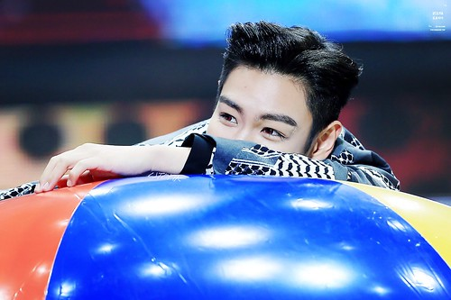 BIGBANG FM Dalian HQ TOP 2016-06-26 (1)