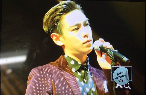 BIGBANG Shanghai Fan Meeting Day 2 Event 2 evening 2016-03-12 (35)