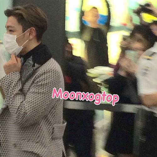 TOP - Hong Kong Airport - 15mar2015 - moonxogtop - 01