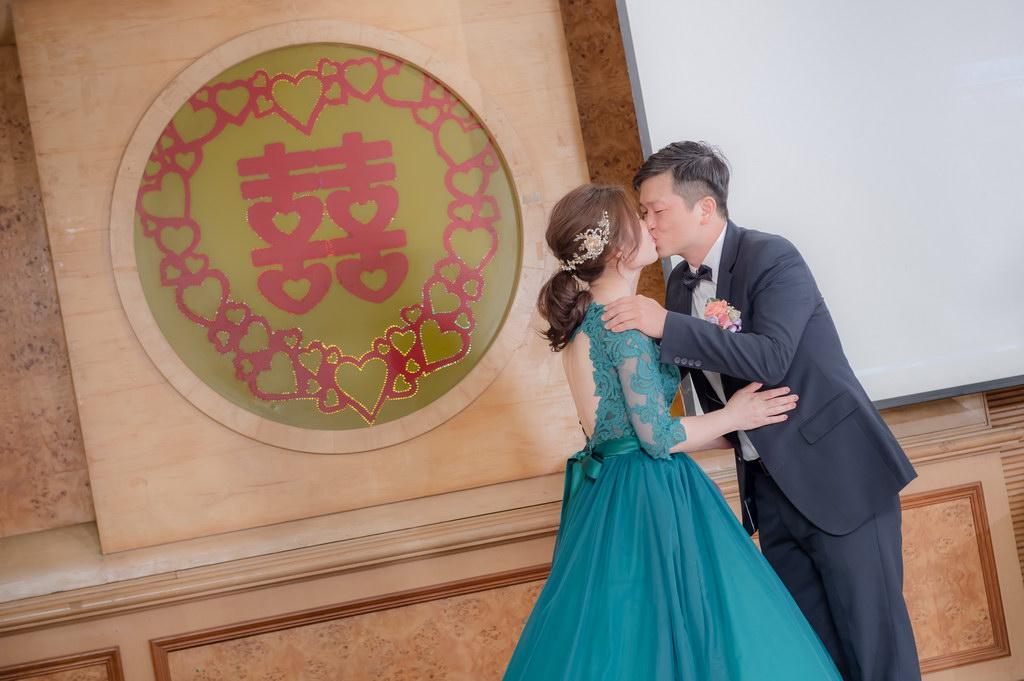 土城海霸王推薦新北婚攝阿宏精選_155