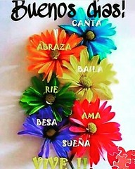#blogauroradecinemaindica  #buenosdías #buongiorno #amazing #colors #20likes #happyday #felizmartes:kissing_heart: