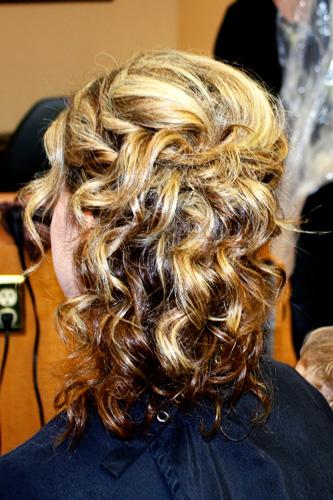 Side-of-my-hair2