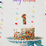 cake-batter-sprinkles-recipe-book