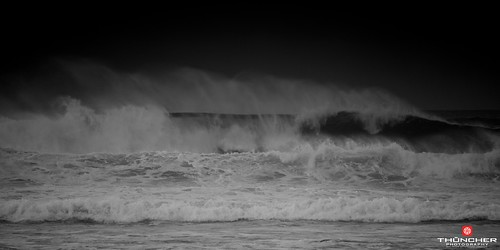 bw hawaii blackwhite nikon surf waves maui northshore fullframe fx d800 hookipa nikond800 nikkor28300mmlens nikefexpro20