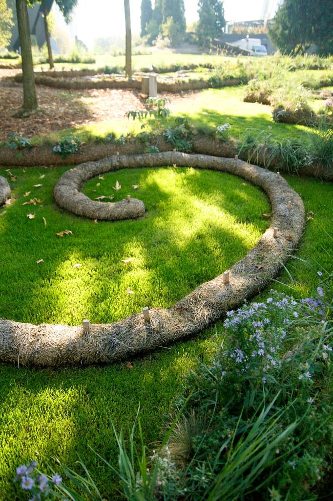 parterre garden  2236