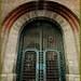 Parroquia Mare de Déu del Carme,El Rabal,Barcelona,Cataluña,España