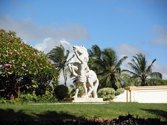 Kauai Lagoon Golf Club 098