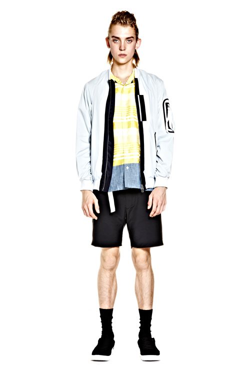 Jelle Haen0084_undecorated MAN SS13(Fashion Press)