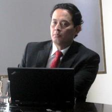 Javier Villalobos, Gerente de Canales, Adobe Colombia