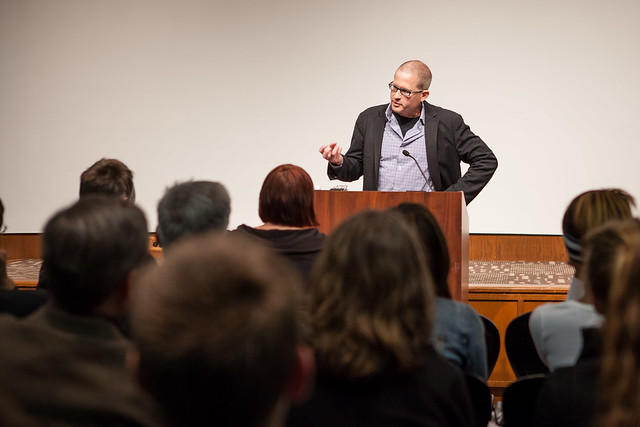 Christian Wiman at Poetry Reading Wordfest.jpg