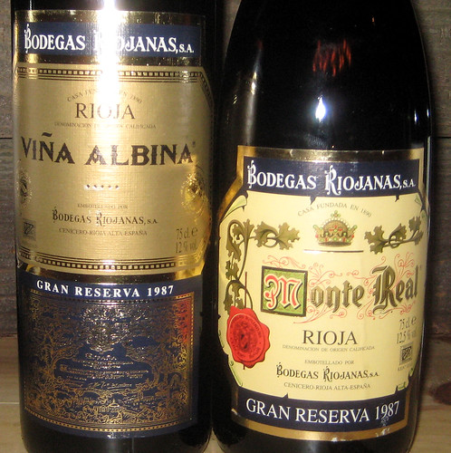 RWC Aug 2012 Rioja Dinner 016