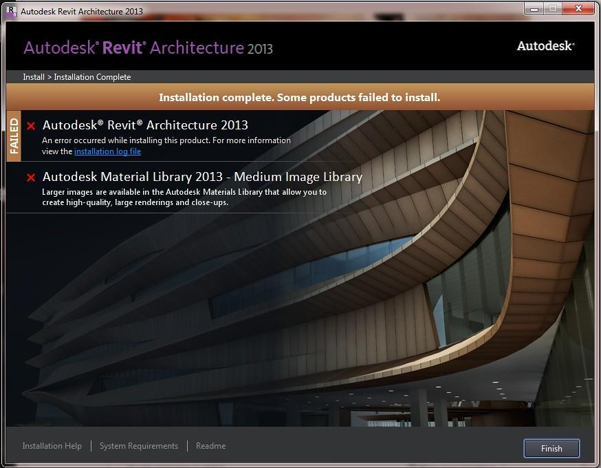 revit structure 2013 full crack