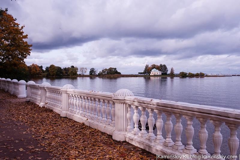 Petergof-2012-10-06-0956