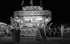 """Corn Dogs"""