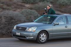 sport utility vehicle(0.0), lexus ls(0.0), automobile(1.0), automotive exterior(1.0), wheel(1.0), vehicle(1.0), lexus(1.0), bumper(1.0), land vehicle(1.0), luxury vehicle(1.0),