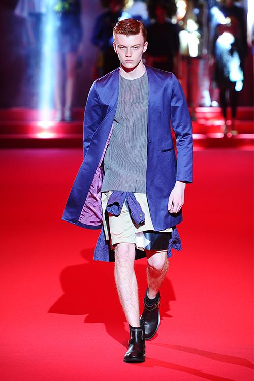 SS13 Tokyo FACETASM001_Jake Shortall(Fashion Press)