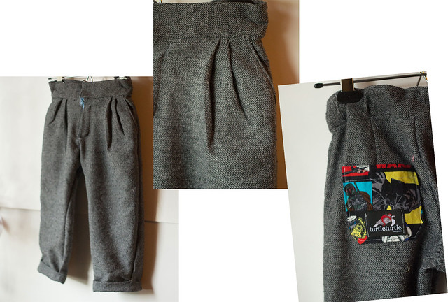 figgy's-pants4