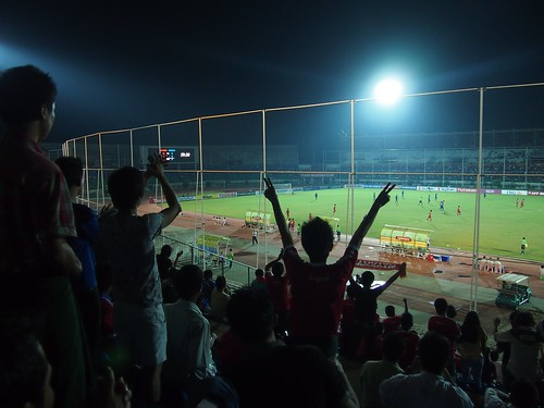 Yangon-246