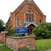 Small photo of Congregational Church East Bergholt
