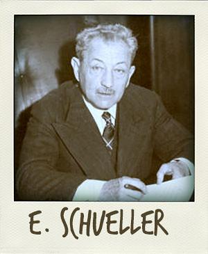 E-Schueller_pola