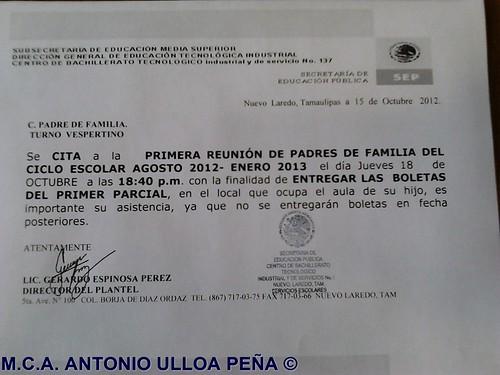 2012-10-15_15-09-42_401_Nuevo Laredo
