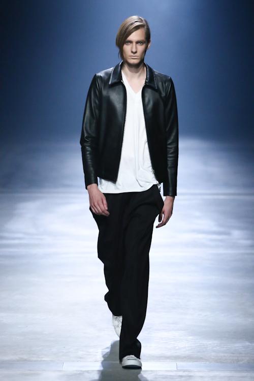 SS13 Tokyo Sise116_Duco Ferwerda(Fashion Press)