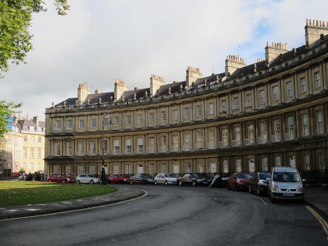 Bath 2012 007