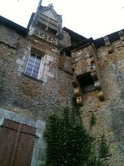 Summerholidays in La Chatre by tandem 82