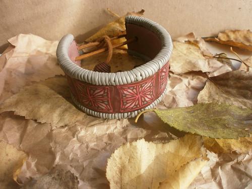 My warm autumn