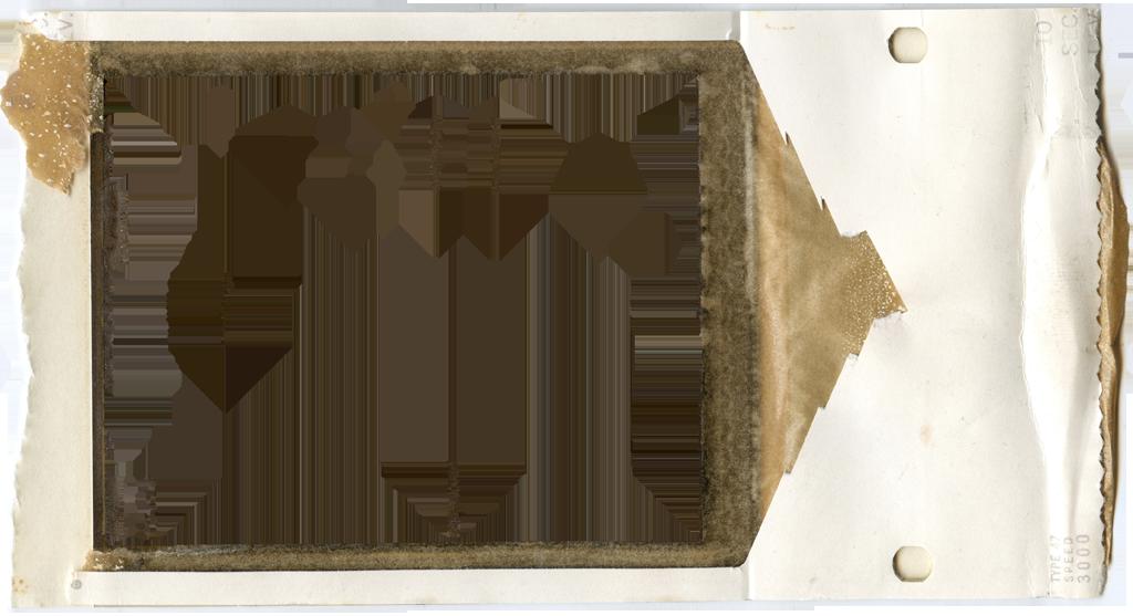 Vintage Polaroid Frame old polaroid fr...
