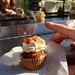 Cupcake Crew mini-cupcake