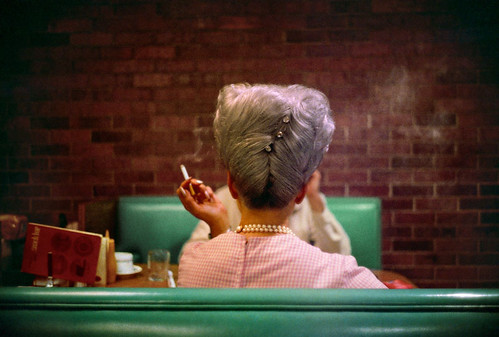 William Eggleston, Untitled, 1965:2012