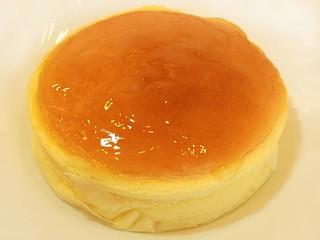彌月蛋糕 輕乳酪