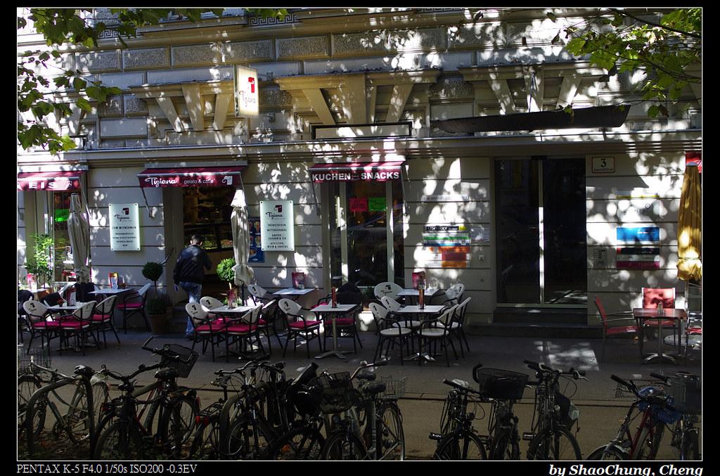 2012 10月 奧捷蜜月旅行 Day1-4 奧地利_維也納 薩爾茲堡 (多圖)
