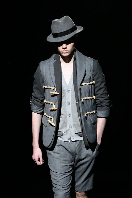 SS13 Tokyo WHIZ LIMITED010_Jake Shortall(Fashion Press)