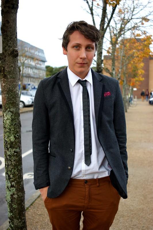 (15-10-2012) Joshua Saunders 2