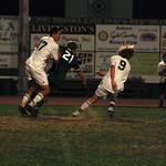 Placer Vs Colfax Soccer 10 18 12 069