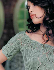 casablanca.corset.top