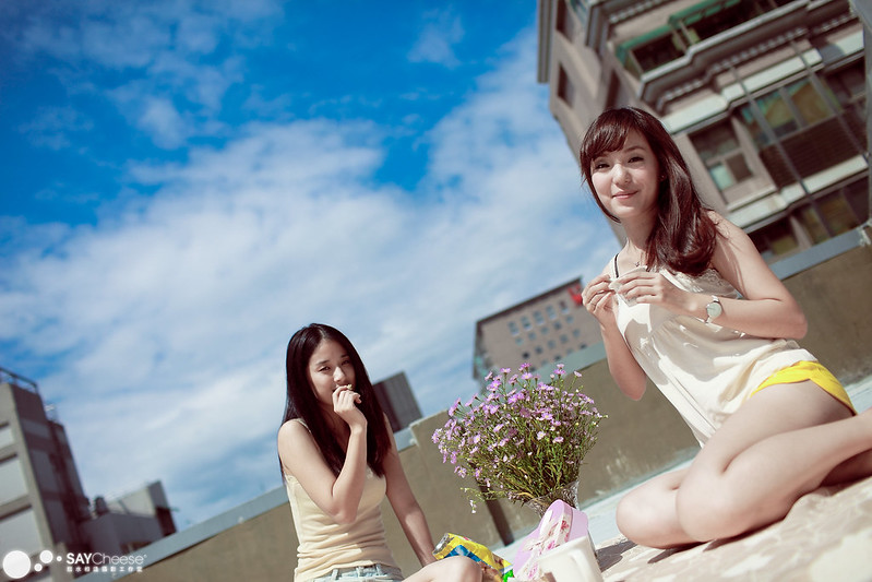婚攝推薦 婚禮攝影 婚攝 海外婚禮 婚攝水瓶_0027