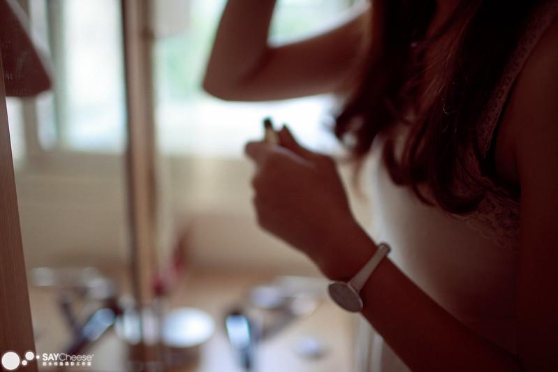 婚攝推薦 婚禮攝影 婚攝 海外婚禮 婚攝水瓶_0011