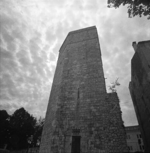 Zadar oldtown_0107