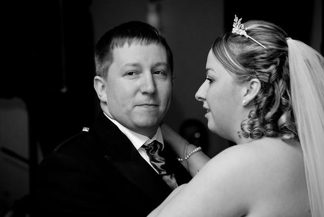 201012_ Charlene & Brian no6