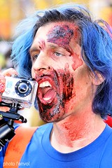 Marche Zombies 2012