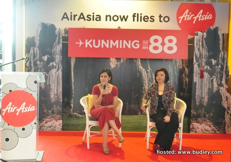 Airasia