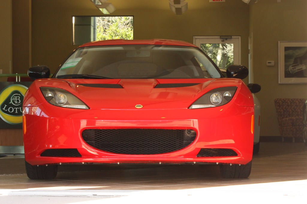 2013 ardent red evora s ips 2 2 by lotussouthpointe on flickr