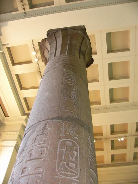 egypt03