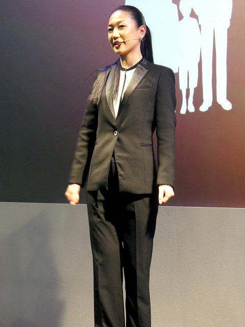 cj2012