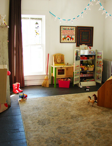 Kids Rooms	Designs photo – Kicky's bedroom – Kids Rooms	Designs images