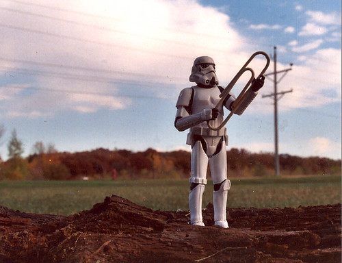 storm trooper building tree nature beautiful leaves paper for leaf nice with view natural action thing large down battle clip stormtrooper wait paperclip laying imperials