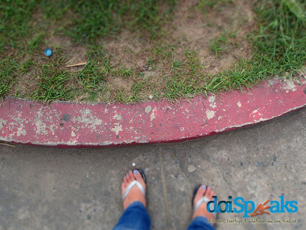 CDO Park